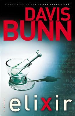 Elixir - Bunn, Davis