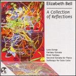 Elizabeth Bell: A Collection of Reflections
