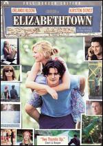 Elizabethtown [P&S] - Cameron Crowe