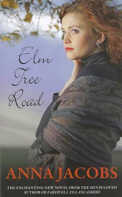 Elm Tree Road - Jacobs, Anna
