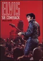 Elvis: '68 Comeback [Special Edition]
