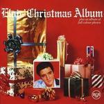 Elvis Christmas Album [RCA]