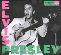 Elvis Presley [Legacy Edition] - Elvis Presley