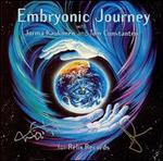 Embryonic Journey