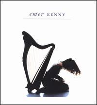 Emer Kenny - Emer Kenny