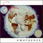 Emergence: The Best of Sophia