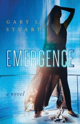 Emergence - Stuart, Gary L