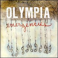 Emergencies - Olympia