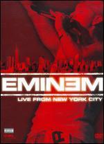 Eminem: Live from New York City 2005