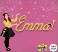 Emma! - Emma