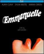 Emmanuelle [Blu-ray]