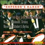 Emperor's March adn other Great Classical Marches