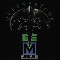 Empire [Bonus Tracks] - Queensrÿche