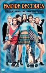 Empire Records [Special Edition]