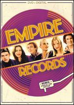Empire Records - Allan Moyle