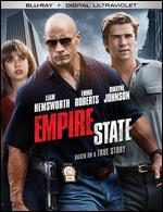Empire State [Includes Digital Copy] [UltraViolet] [Blu-ray]
