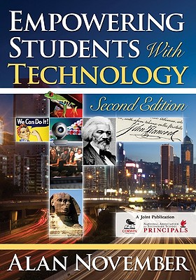 Empowering Students with Technology - November, Alan C (Editor)