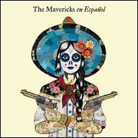 En Español - The Mavericks