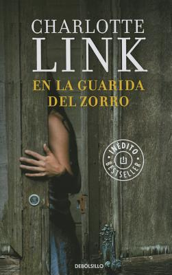 En La Guarida del Zorro - Link, Charlotte