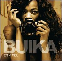 En Mi Piel: The Best of Buika - Buika