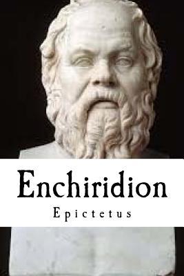 Enchiridion - Epictetus