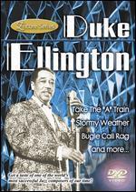 Encore Series: Duke Ellington