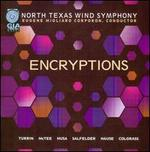 Encryptions