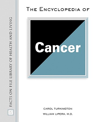Encyclopedia of Cancer - Turkington, Carol A
