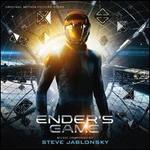 Ender's Game [Original Score]
