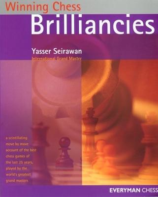 Endings - Seirawan, Yasser