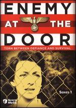 Enemy at the Door: Series 01