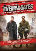 Enemy at the Gates - Jean-Jacques Annaud