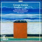 Enescu: Symphony 5; Isis