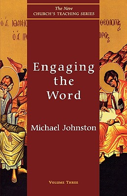 Engaging the Word - Johnston, Michael