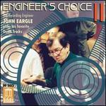 Engineer's Choice, Vol. 2