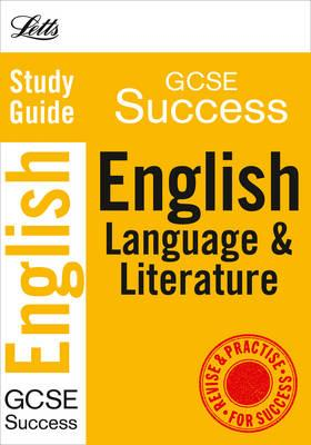 English Language and Literature -