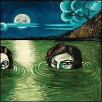 English Oceans - Drive-By Truckers