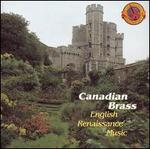 English Renaissance Music