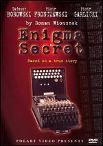 Enigma Secret