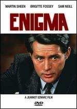Enigma - Jeannot Szwarc