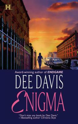 Enigma - Davis, Dee