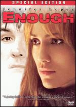 Enough [Special Edition] - Michael Apted