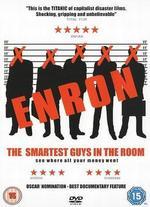Enron: The Smartest Guys in the Room - Alex Gibney
