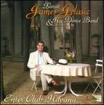 Enter Club Havana