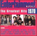 Entertainment Weekly: The Greatest Hits 1970