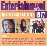 Entertainment Weekly: The Greatest Hits 1977
