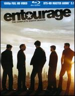 Entourage: Season 08