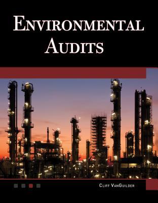 Environmental Audits - Vanguilder, Cliff