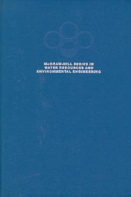 Environmental Engineering - Peavy, Howard, and Rowe, Donald R, and Tchobanoglous, George