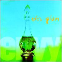 Envy - Eve's Plum
